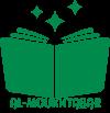 Le Moukhtasar du Chaykh Al-Harariyy